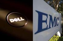 Dell-EMC deal: At least 2000 job cuts expected after the biggest tech acquisition ever