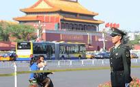 Tiananmen's final prisoner to be freed