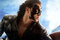 Dhoom 3 wins over Krrish 3 in race for Imax release