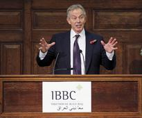 Derailing Chilcot: The red herring of post-war planning in Iraq