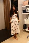 In Talks With Sapna Pabbi: Sizzle Your Way Through This Summer