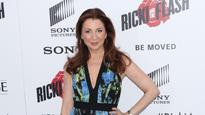 Donna Murphy Cast in Broadway Hello, Dolly! as Bette Midler's Alternate
