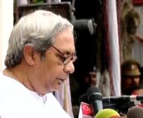Odisha has strengthened its position in country's development: CM