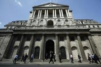 Bank of England demands tougher line on consumer lending