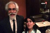 FDCI President Sunil Sethi Talks About Fashion Dos And Don'ts For Men