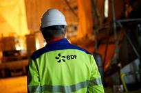 EDF says making progress on nuclear deals in India, South Africa