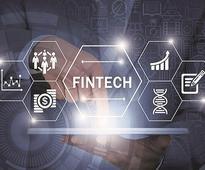 Alternative credit scoring partnerships help fintech companies lend better
