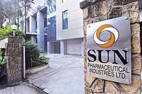 Sun Pharma shares fall 5.96% after FDA inspects company's Halol plant