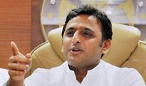 Disabled wrestler vows to give up Banarasi paan till Akhilesh Yadav wins Uttar Pradesh Assembly elections 2017