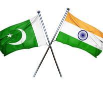 Pakistan has to vacate PoK, Gilgit-Baltistan: India