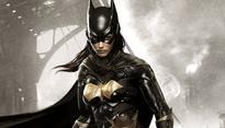 Nicolas Winding Refn Wants To Direct A Batgirl Movie