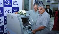 Aadhaar based ATM - All you need to know