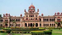 Khalsa University gets go-ahead from Punjab govt panel, Badal nod next
