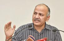 Delhi Budget today; health, transport likely to get a boost
