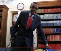 Why JSC settled on Justice David Maraga