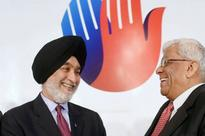 Analjit Singh, who backed Cyrus Mistry, resigns from Tata Global Beverages board
