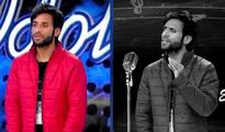 Kashmiri youth Ehsan Asghar breaks down after selection in next level of Indian Idol, says I love India