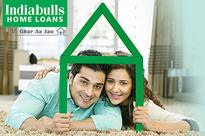 Indiabulls Real Estate plans to raise Rs.200 crore