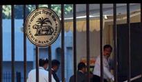 Foreign journalist barred from attending RBI policy meeting conference