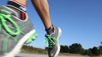 Keeping in step, Asics buys fitness tracking app Runkeeper