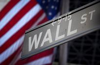Fed's Yellen defends 'stress test' of Wall Street