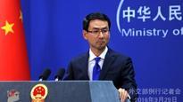 China keeps mum over Sri Lanka rejecting submarine docking