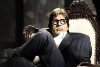 Sequels to Sarkar and Aankhen on the cards for Amitabh Bachchan?