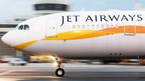 Fiji Airways, Jet Airways collaborate