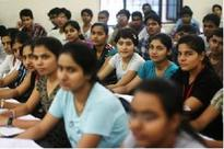 Indian universities go headhunting abroad