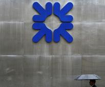ROYAL BANK OF SCOTLAND : Clydesdale makes offer for RBS's Williams & Glyn unit - sour..