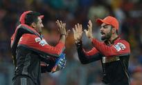 DD vs RCB Match Prediction: Who will win the match between Delhi Daredevils and Royal Challengers Bangalore, IPL 2016, Match 56
