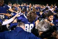 Florida sports association slammed for 'ridiculous' decision to bar prayers at football match between 2 Christian schools