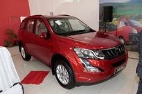 Mahindra Opens Regional Office in Nairobi