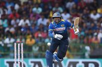 ICC Congratulates Tillakaratne Dilshan for a Successful Career