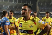 New CSK or ole CSK, that's the question!