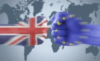 British expats in favour of staying in the EU