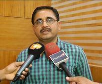 Odisha to participate in JEE Main-2017