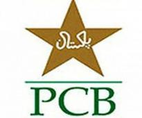 Hamza likely to be next PCB chief