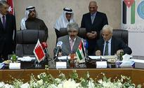 RCO signs agreement to build school in Amman