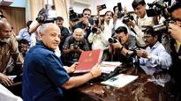 Delhi Budget 2018: Education sector gets 26% of total budget