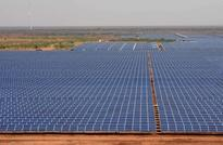 In 8 months, India Built World's Largest Solar Plant (Provides Power to 1.5 Lakh Homes)