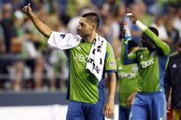 USMNT players send out support to Clint Dempsey amid heart treatment