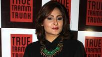 Being a single mother was difficult: Urvashi Dholakia