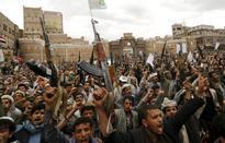Inter-Houthi Arguments Hamper Kuwait Peace Talks