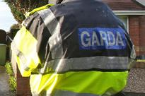 Gardai to march on Leinster House today in protest against pay levels