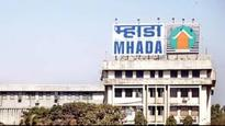 Now, a MHADA CEO to head PM's pet project