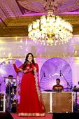Inside The Antalya Mehendi & Sangeet By Wedniksha; Honey Singh, Rahat F. Ali Khan, Zarine Khan..