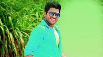 Sharwanand to romance Lavanya!