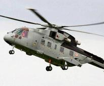 VVIP chopper scam: ED names British middleman Christian Michel in fresh chargesheet