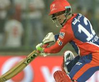 Supergiants in control in Vizag